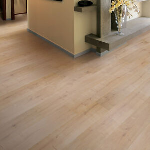 LAMINATE ON SALE WITH FREE INSTALLATION $2.69***