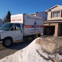 Looking for G3 or G2 HVAC tech