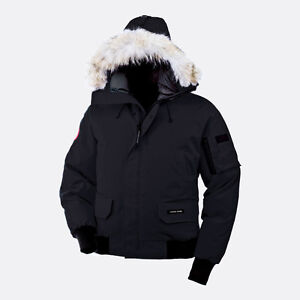 Canada Goose hats sale cheap - Used Canada Goose Jacket | Kijiji: Free Classifieds in Ontario ...