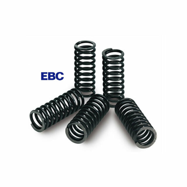 EBC Clutch Springs for Triumph T595 1997 ( CSK29 )