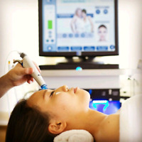 HYDRAFACIAL SPECIAL $99 EACH TREATMENT REGULAR PRICE $160