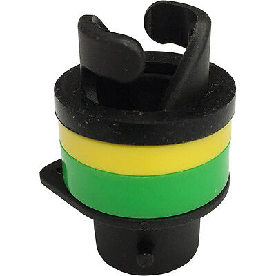 PKS H3 SUP Stand Up Padleboard Pump Adapter Fitting