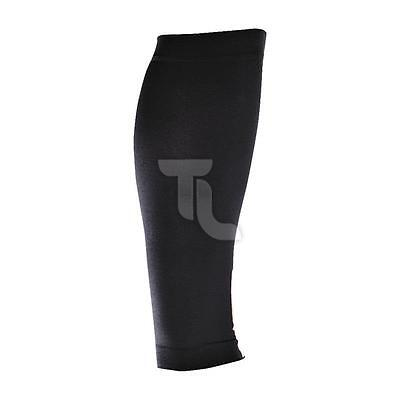 2XU Calf Guards Kompressionssocken Compressionssocks Cafls Sleeve Socken