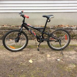Bicyclette Miele BB20