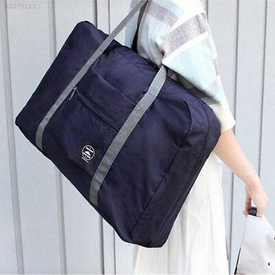 A3C1 Faltbar  Gepäck  Bag  Reisetasche  Reise Carry