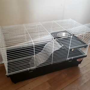 Pet cages for Rodents $50 For both or $30 For each