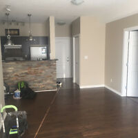 2 BDRM 2 BATH in Airdrie **Rental Incentive *