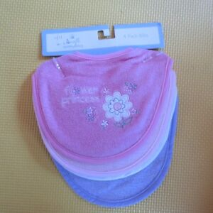 NEW: Baby Bodysuits, Clothes, Bibs, Diaper Bag for sale Cambridge Kitchener Area image 8