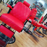 Hiring Barbers! Hairstylists! Educators and more!