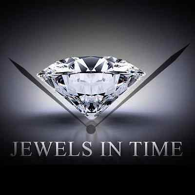 jewelsintime