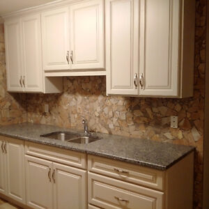 Beautiful Newly Renovated 2 Bedroom Apartment For Seniors