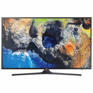 "BRAND new Samsung 55"" & 65"", 70"" 4K FLAT & CURVED 4K, UHD, HDR"
