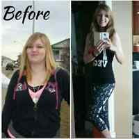 Let Me be your Beachbody Coach! Challenge Group starting Oct 13!