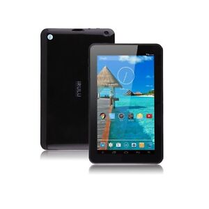 9 Inch Quad Core Tablet PC,Google Android 4.4 Kitkat-Dual Camera