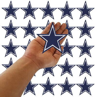 Wholesale Dallas Cowboys Football Size 3.0