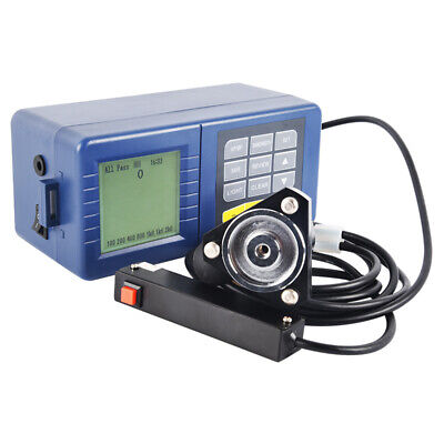 Four Eter High Precision And Convenient Underground Water Pipe Leak Detector