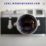 lens-werks