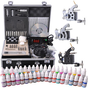 Best Selling in Tattoo Machine