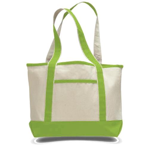 Small Teachers Tote Bags