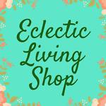 eclecticlivingshop