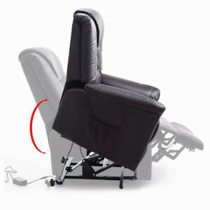 Lift Chair - BRAND NEW - Free Delivery in Ontario