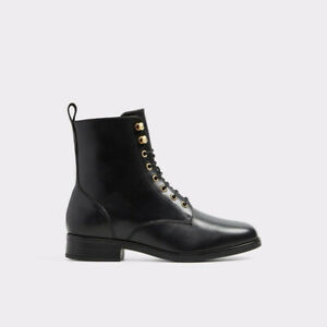 Wanted ladies boots black or brown size 10 short for autumn