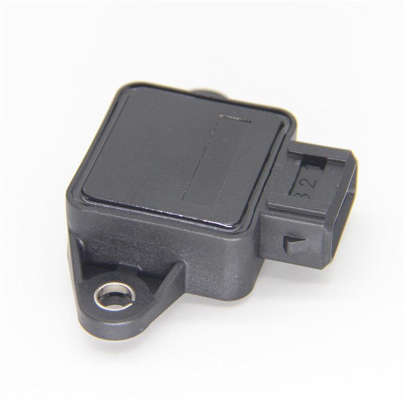 35170-23000 0K247-18-911 0K30A 18911 1336385 0280122001 3517022001 35170-22010 3450030 Throttle-Position-Sensor TPS for Kia