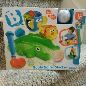 NEW Fisher Price Little People & Stages Scooter