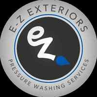 Pressure washing, window cleaning, painting & more