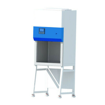 Class Ii A2 Biosafety Cabinet With Base Stand 2ft Wide