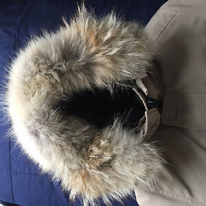 Canada Goose parka outlet official - Mens Canada Goose Parka | Buy & Sell Items, Tickets or Tech in ...
