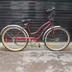 d60a2383612 Beach Cruiser | New and Used Bikes for Sale Near Me in Ontario ...