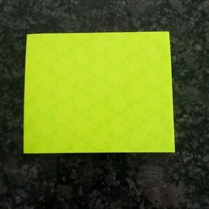 post it notes office supplies