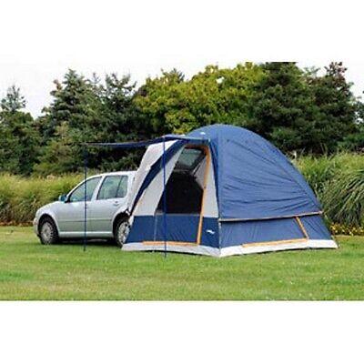 - VW Volkswagen Driver Gear Dome Tent Golf GTI Jetta Passat R32 Rabbit DRG019951