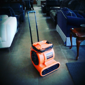 Air Mover for sale @HFHGTA