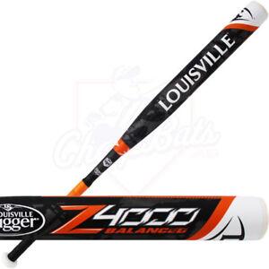 Bâton softball louisville z4000
