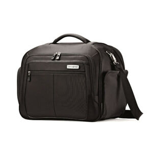 New Samsonite Multi-Purpose bag