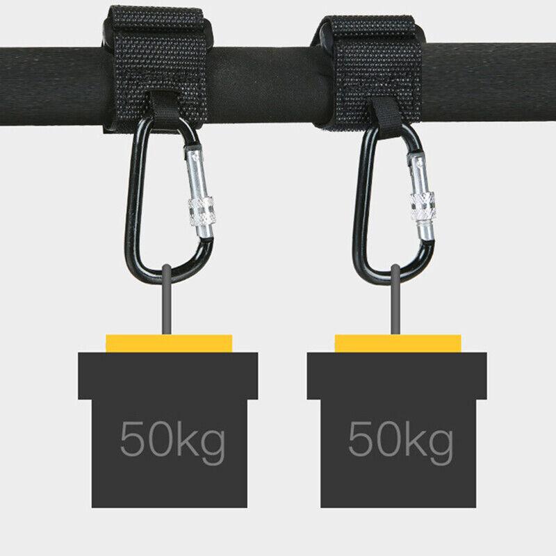 Baby Stroller Hook  Plastic Baby Car Stick Hook Pram Pushchair Hanger Hangi S-
