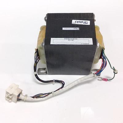 General Electric Transformer 36b605573beg01