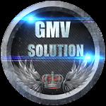 GMV-Solution