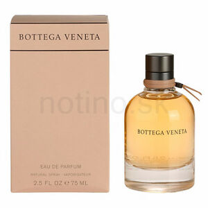 Bottega Veneta EDP 30ml for Women