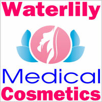 Waterlily Medical Cosmetic Clinic: Rejuvenation, Laser, RF, …