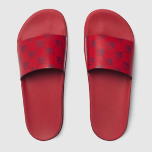 8c88c6a57 Gucci Slides | Kijiji in Toronto (GTA). - Buy, Sell & Save with ...