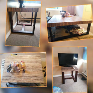 TABLES!Selling (great price!)