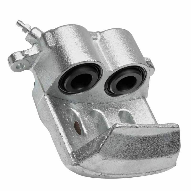 For Lexus IS200 IS300 1999-2005 Front Right Drivers O/S Brake Caliper