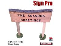 milescraft sign make pro router kit