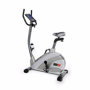 BODYWORX 550 SERIES EXERCISE BIKE Canning Vale Canning Area Preview