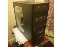Intel i3-4150 Gaming Computer Tower