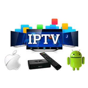 Reliable IP Tv $15