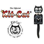 kitty-cat-clocks-uk